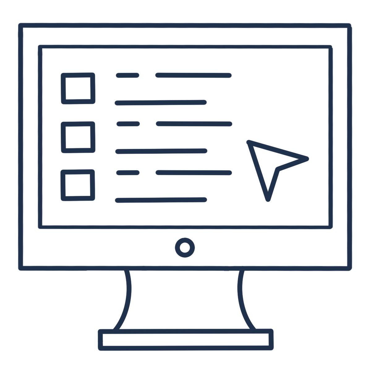 Une plateforme conviviale et lefunpour accéder facilement à tous les outils, coachings et ateliers en rediffusion