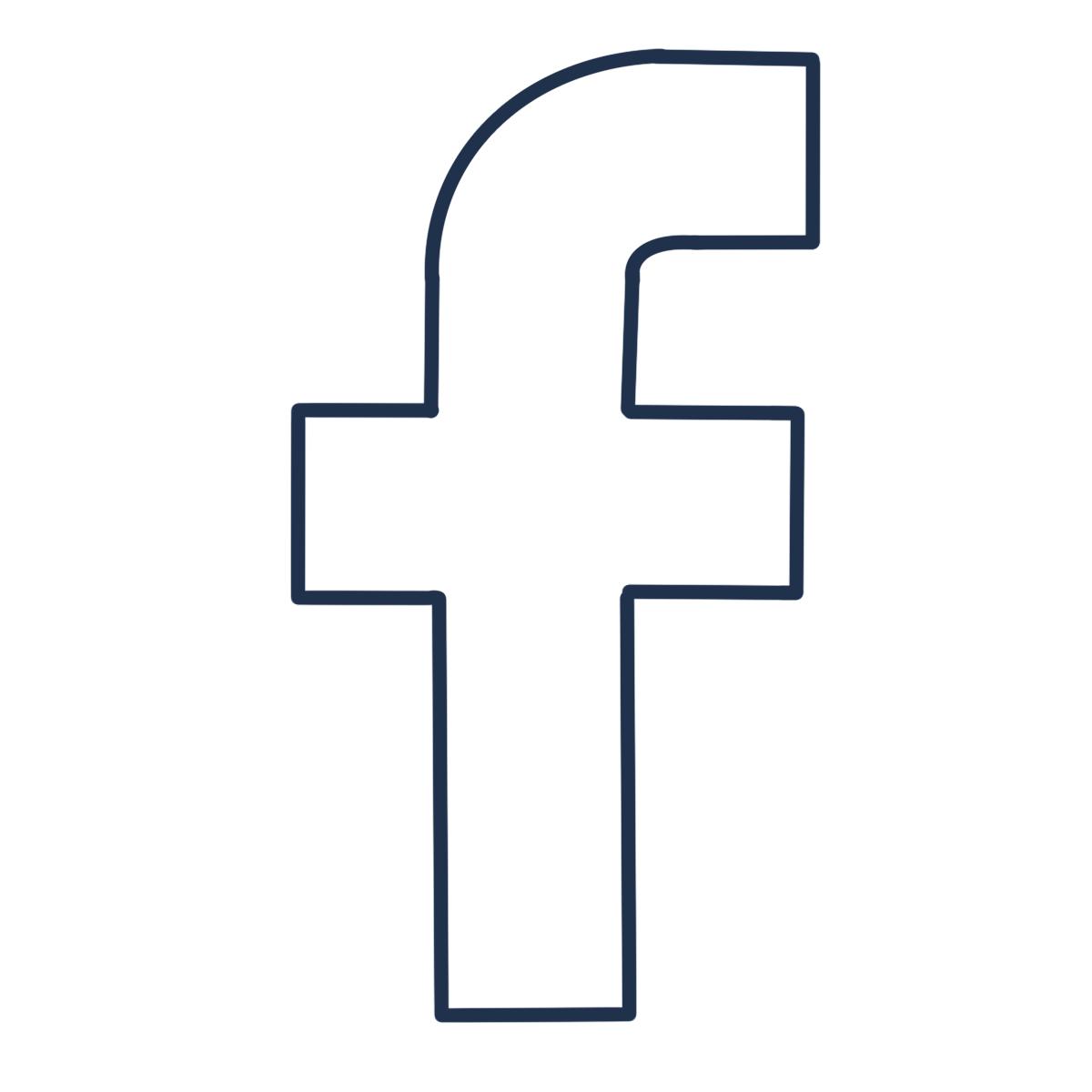 Un groupe Facebook ou tu y retrouveras une communauté engagée pour te soutenir, t'inspirer et te motiver