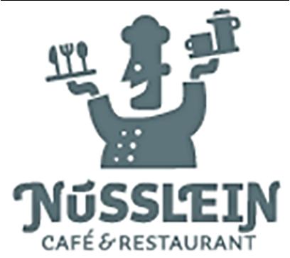 Nüsslein Café Restaurant