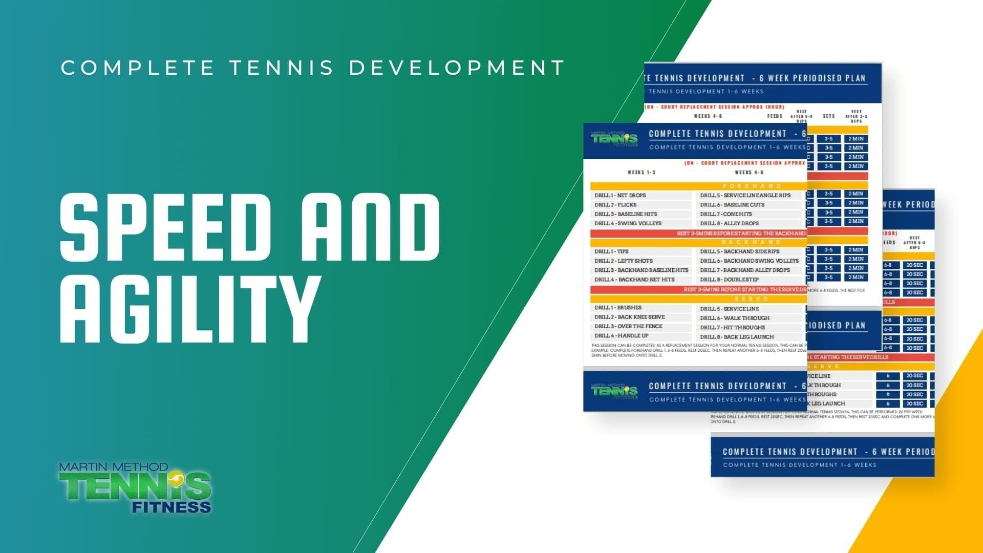 tennis-speed-and-agility