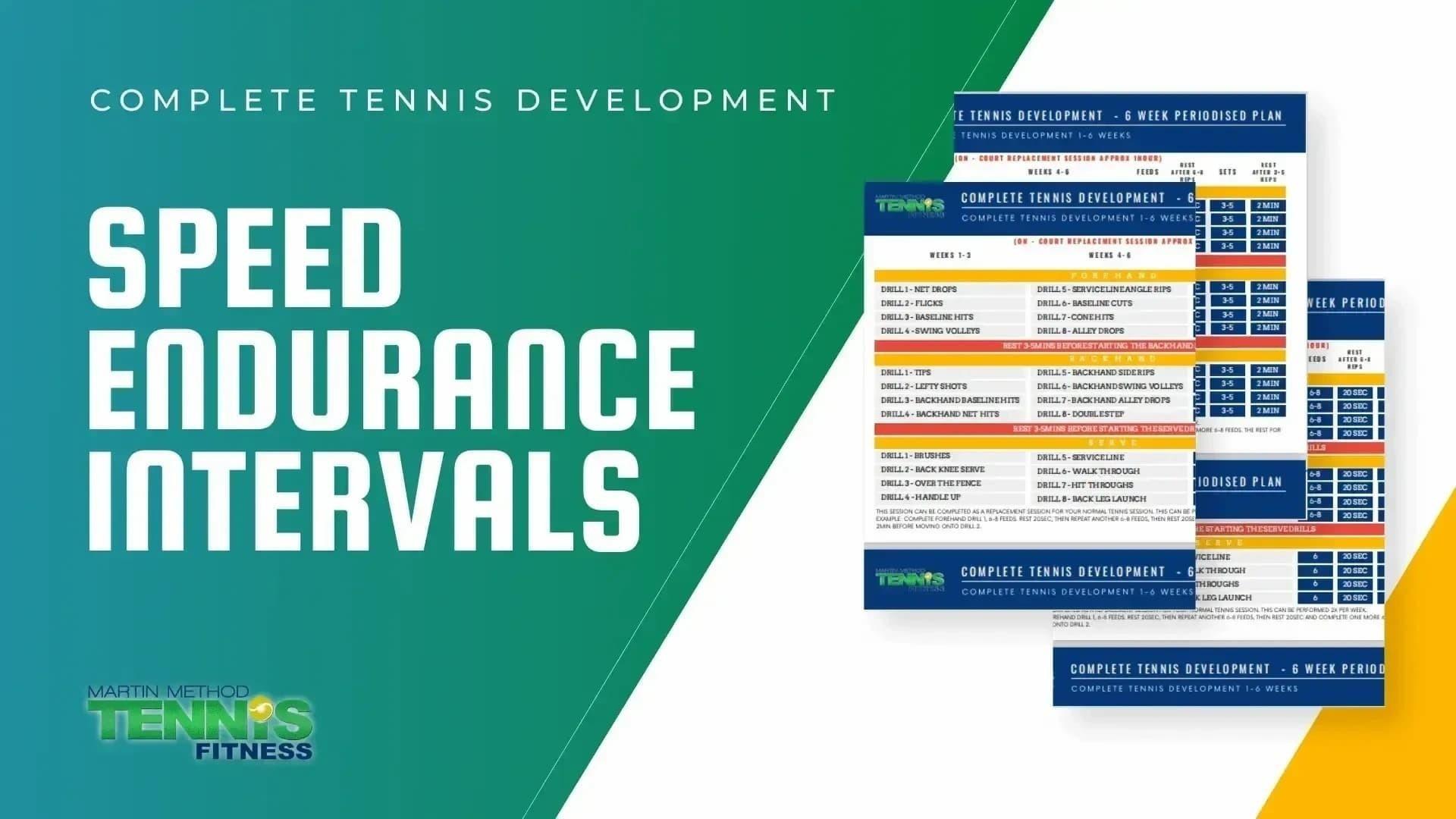 tennis-speed-endurance-intervals