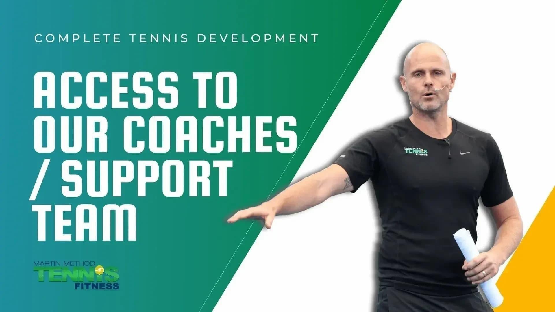 tennis-fitness-support-team