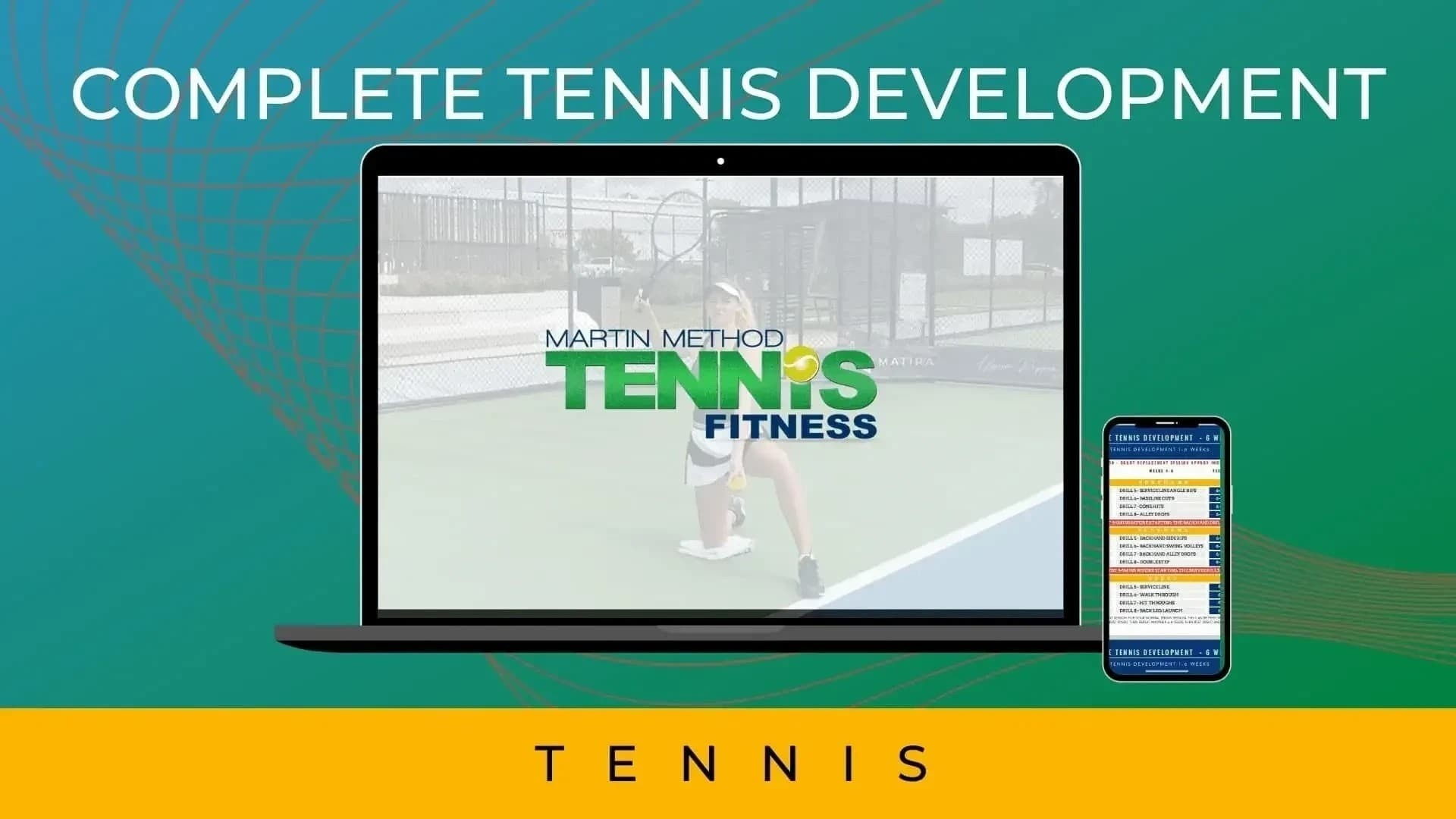 tennis-serve-1