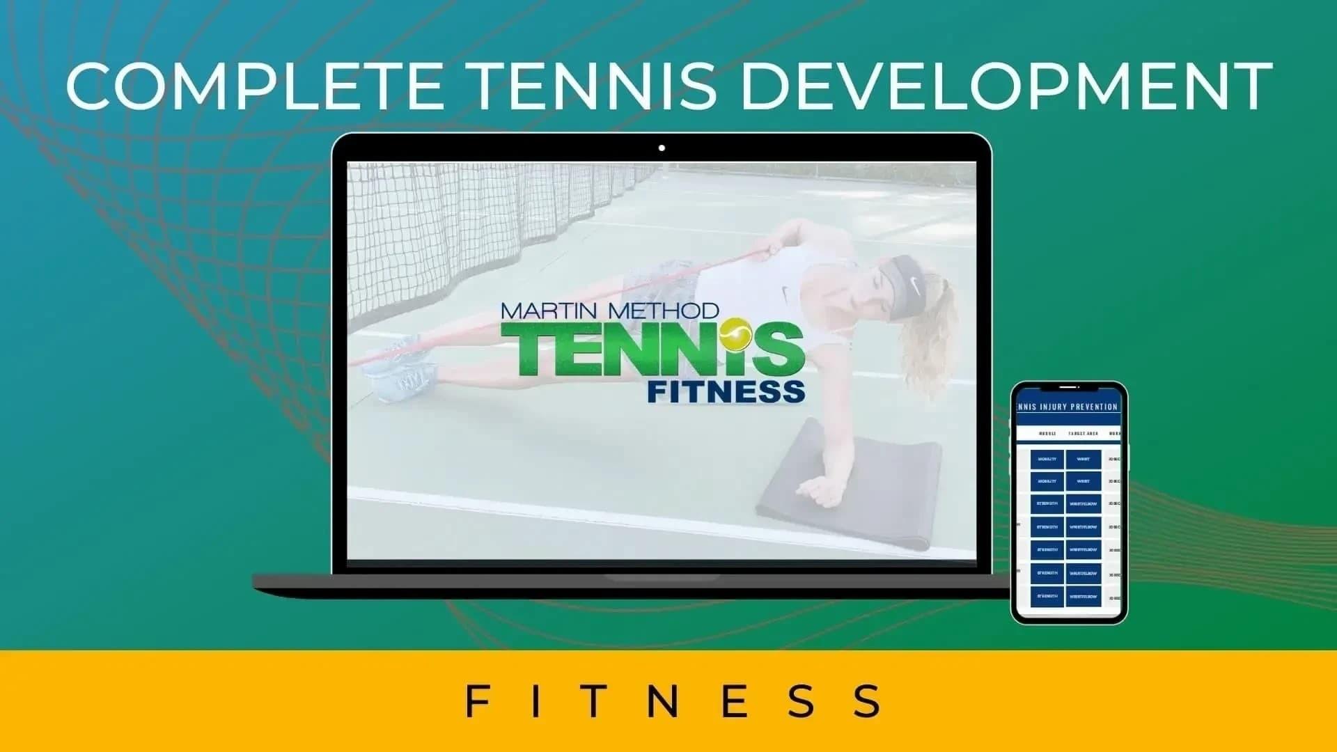 fitness-serve-1