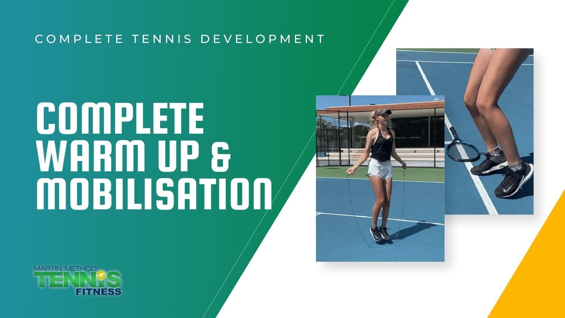 tennis-complete-warm-up