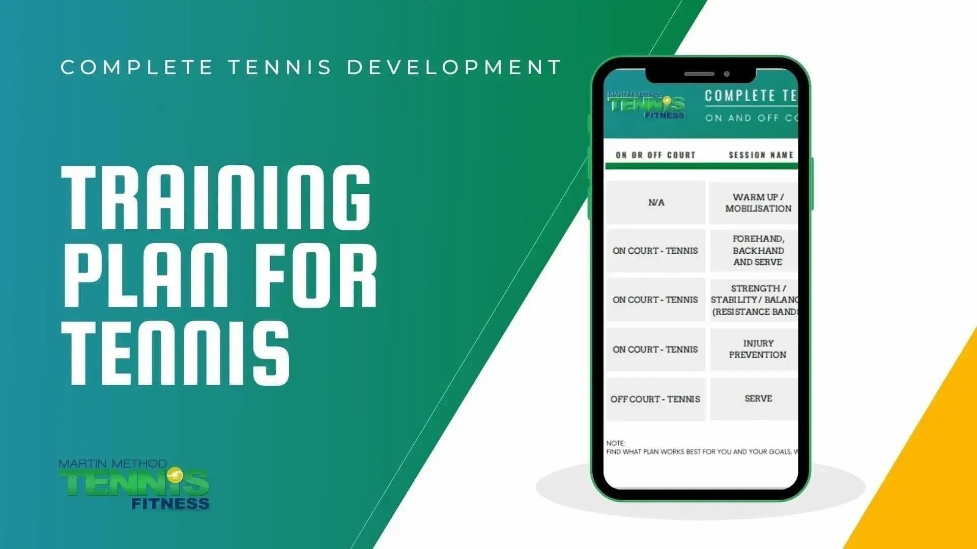 tennis-training-plan-1