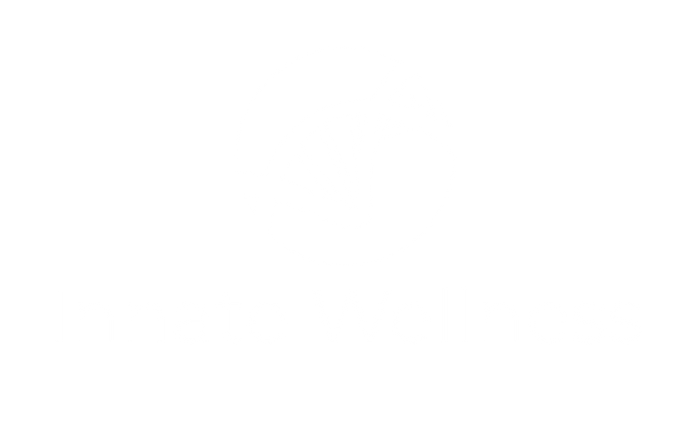 Innate Wellness Logo