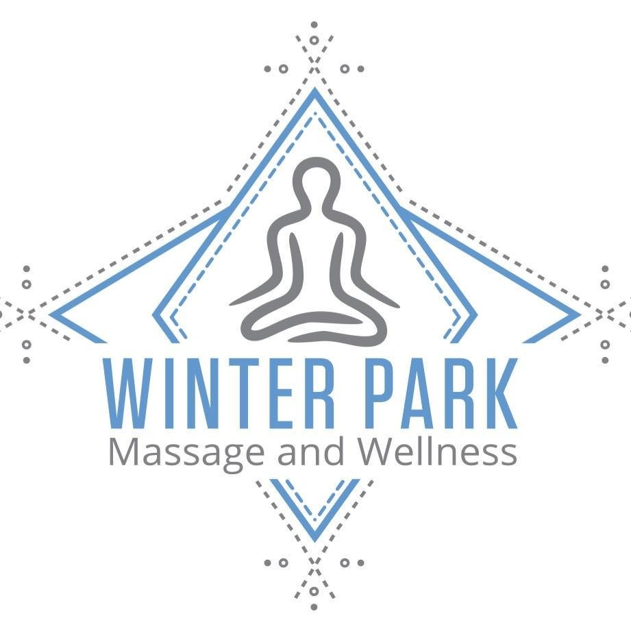 Winter Park Massage
