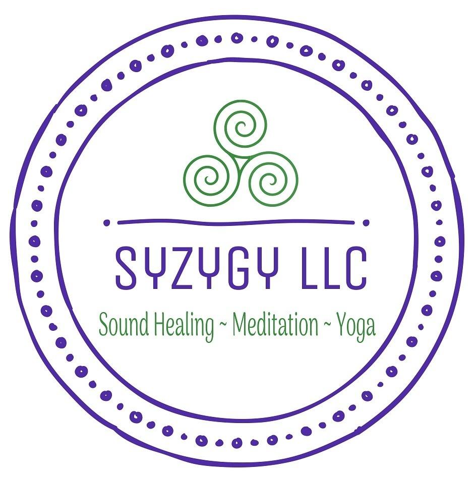 Syzygy Sound Healing