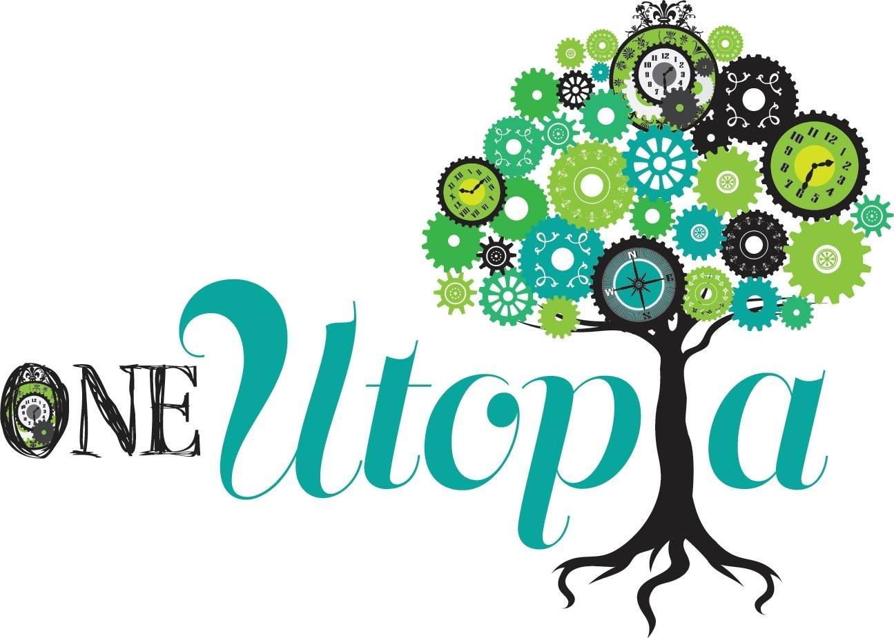 One Utopia