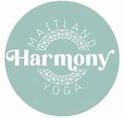 Maitland Harmony Yoga