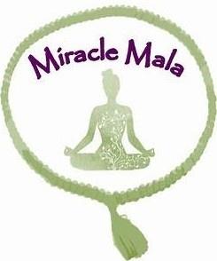 Miracle Malas