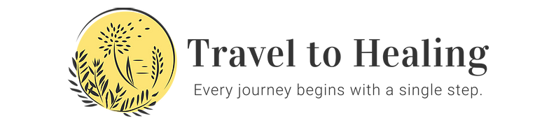 Travel to Healing