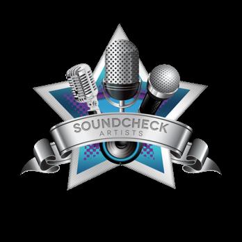 Soundcheck Artists Lofo