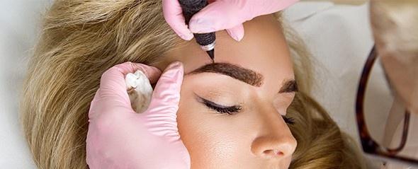 powder-brows-procedure
