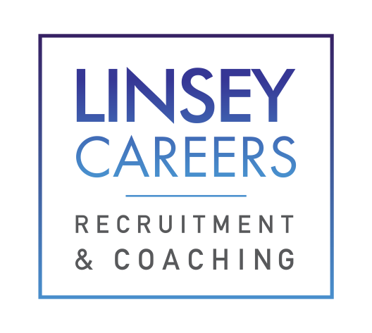 Linsey Careers - Recruitment and Coaching