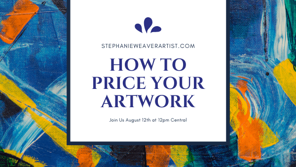 Artist Planning Check-point