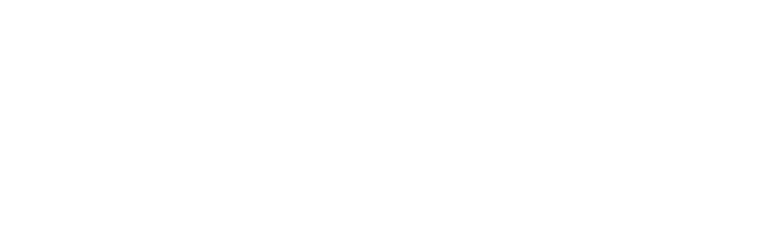 Organic Conception Logo