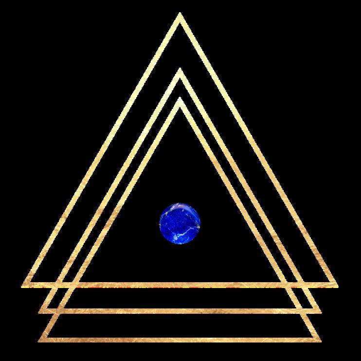 The Priestess Portal