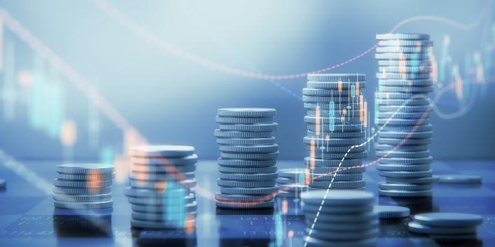 Raiz Invest ASX:RZI