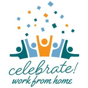 https://CelebrateWorkfromHome.com