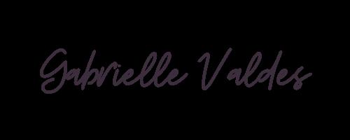 Gabrielle Valdes