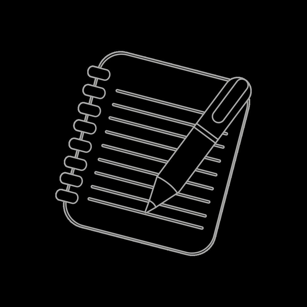 Slide Workbook
