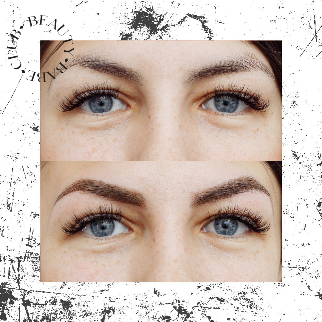 powder-brows-before-and-after