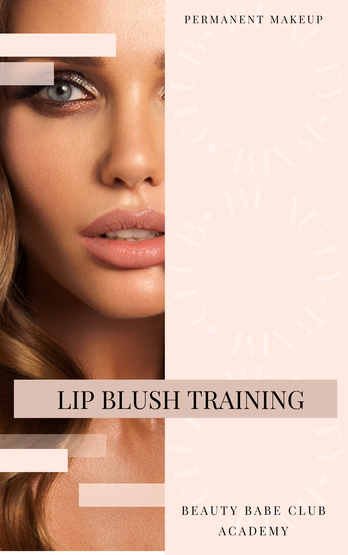 lip-blush-training-cover