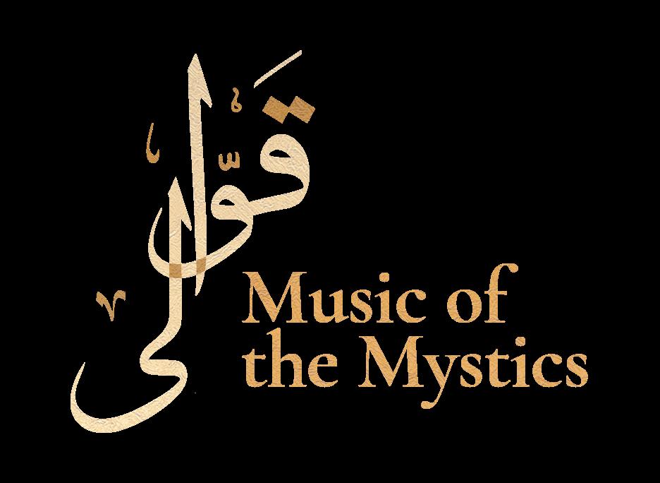 Music of the Mystics
