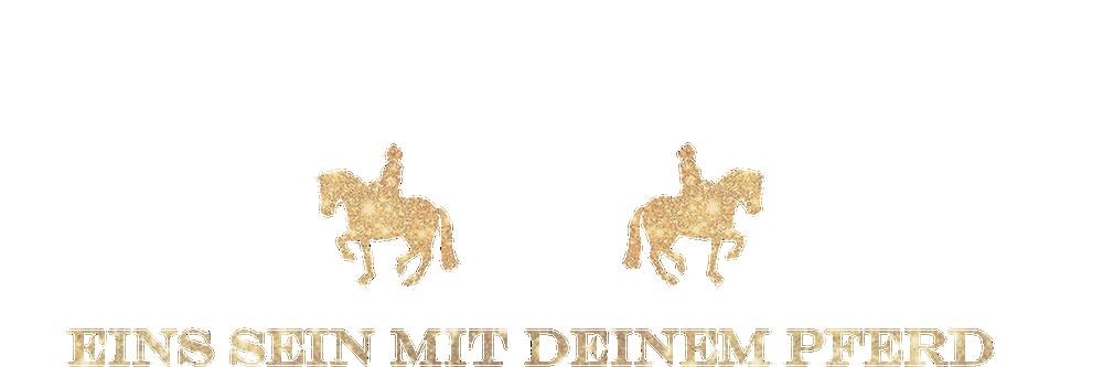 SMARTreiten Logo