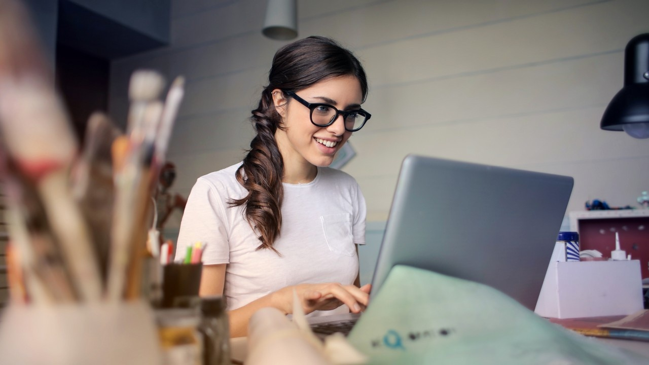 5 modèles de posts pour les pros du service et du conseil
