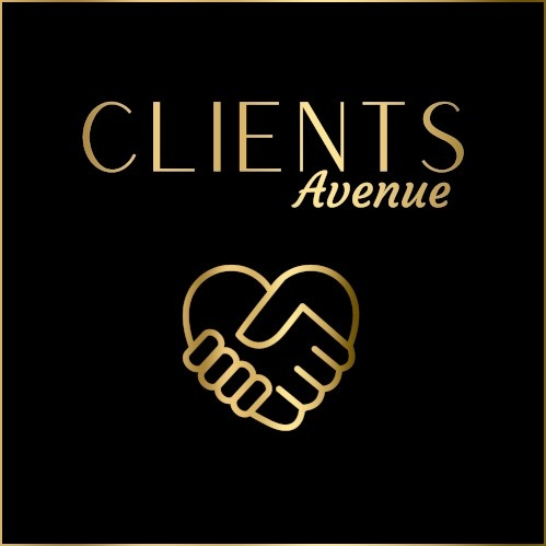 ClientsAvenue