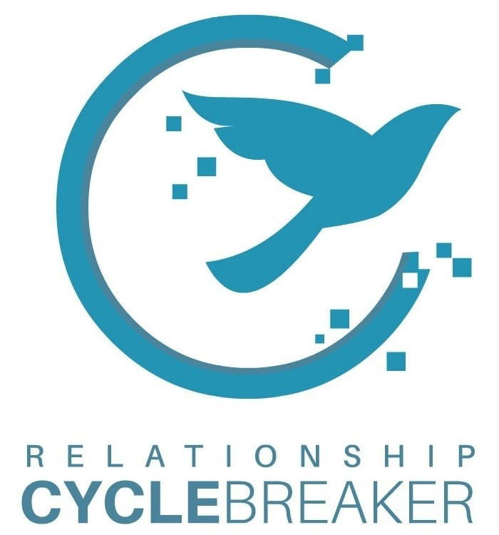 Relationship Cycle Breaker
