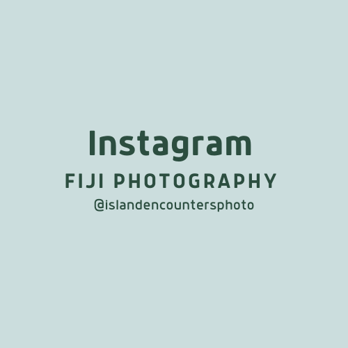 Instagram @islandencountersphoto
