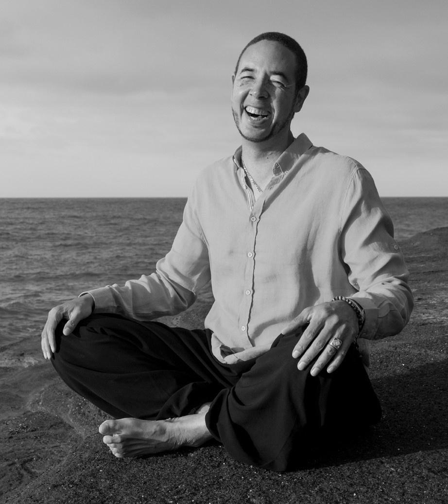 21 Jours de méditation pleine conscience