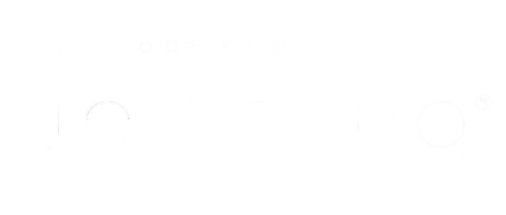 JetSelling