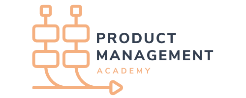 Product Management Academy logo