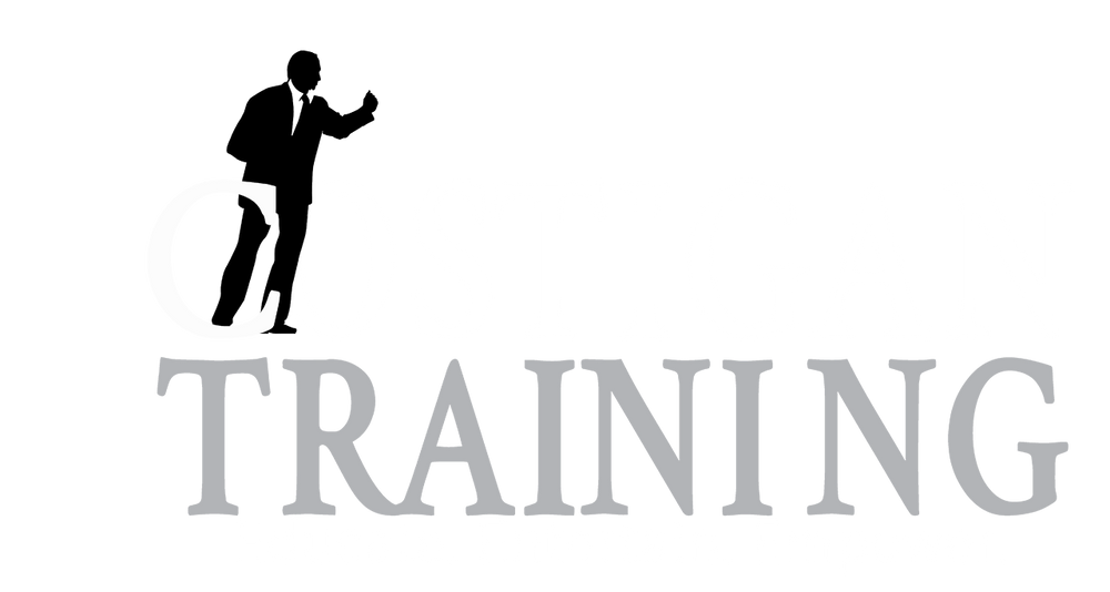 Costigan Training