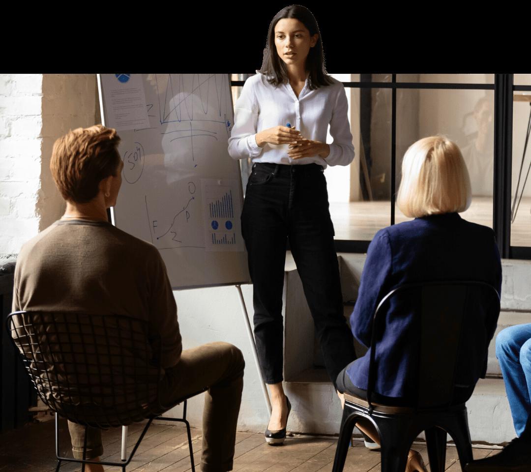 NowRise Business Workshops