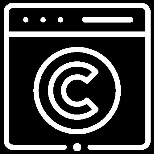 Copyright DMCA Policy
