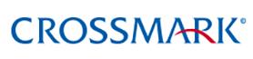 crossmark logo
