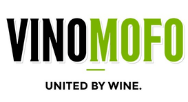 Vinmofo Logo