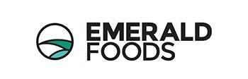 Emerald Foods