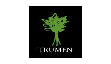 Trumen Logo