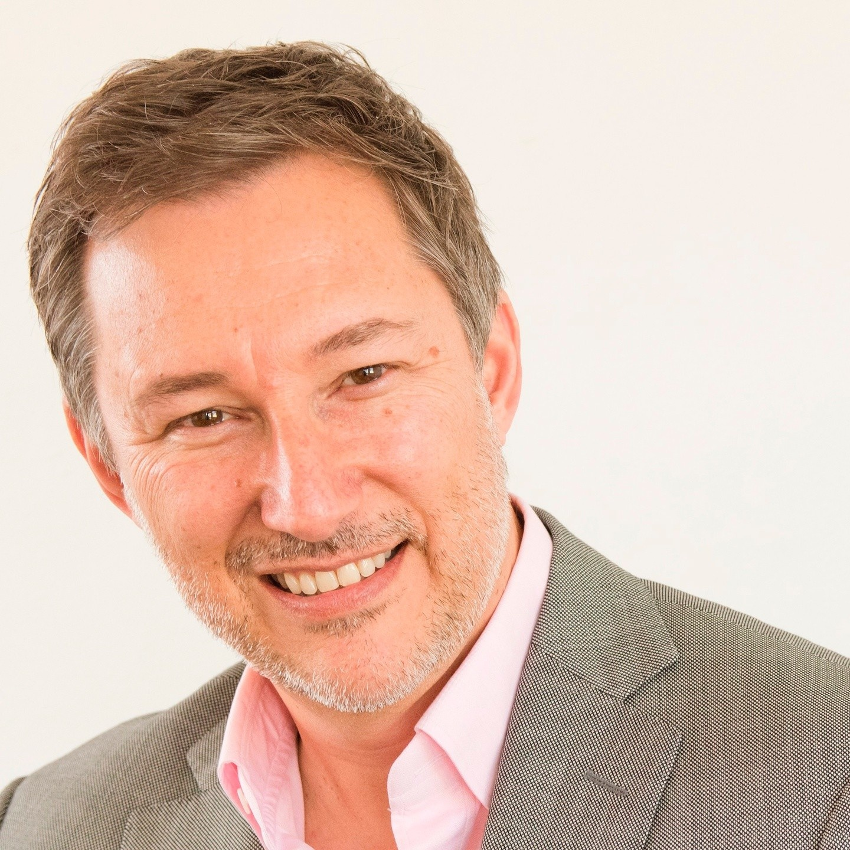 Mark Bilton Leadership Advisor and Strategist of Thought Patrol
