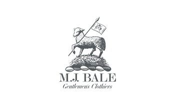 MJ Bale