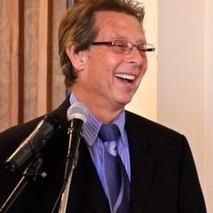 Frank Fernicola | Restaurant Owner