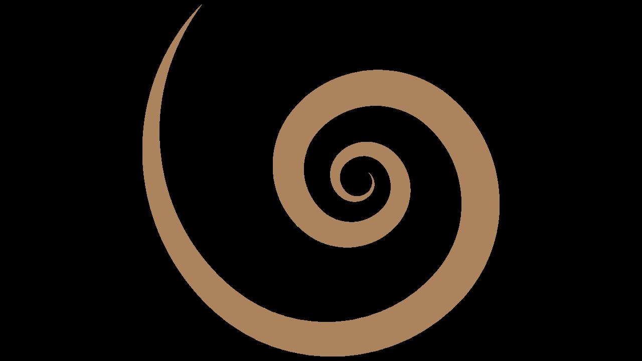 Golden Spiral: Unwind Mental Blocks