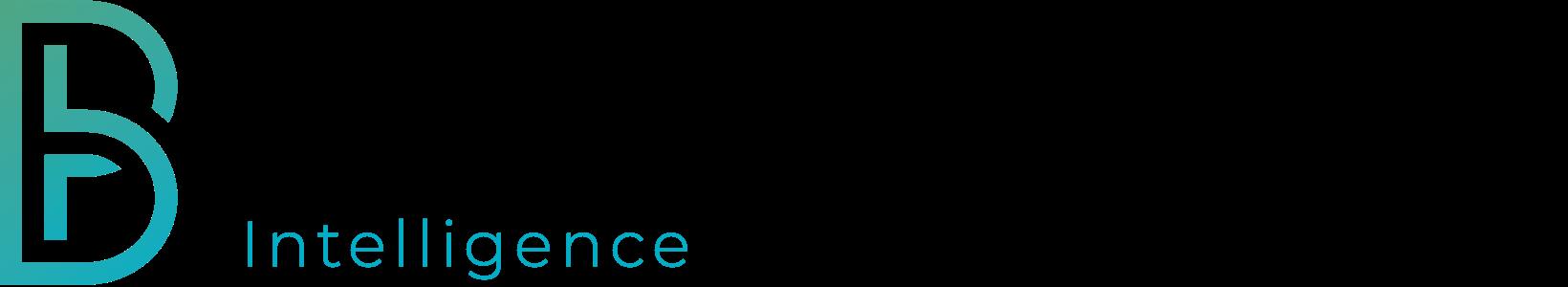 BEAN Partners — Intelligence